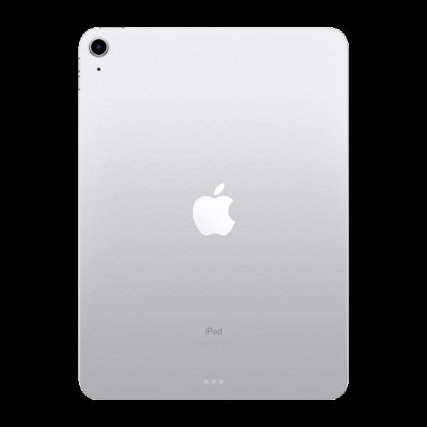 Apple iPad Air 2020 64GB WiFi Plata