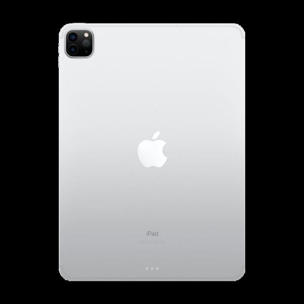 Apple iPad Pro 2021 11 1TB WiFi + Cellular Plata