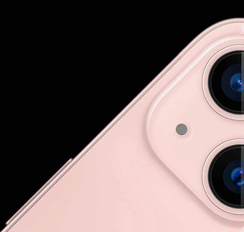Comprar iPhone 13 rosa