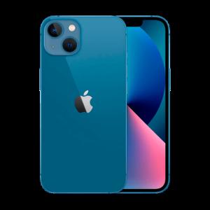 Apple iPhone 13 256GB Azul