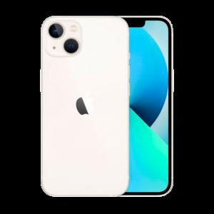 Apple iPhone 13 256GB Blanco Estrella