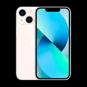 Apple iPhone 13 mini Blanco Estrella