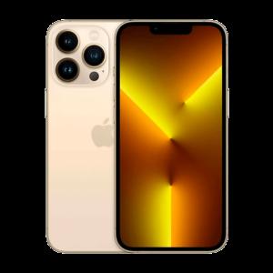 Apple iPhone 13 Pro 512GB Oro
