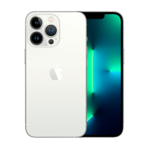 Apple iPhone 13 Pro 1TB Plata
