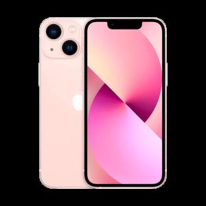 Apple iPhone 13 128GB Rosa